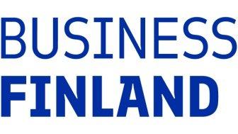 Innovaatiorahoituskeskus Business Finland