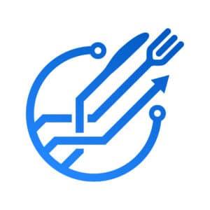 Lounastaja - logo