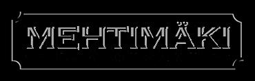Mehtimäki ravintolat logo - Lounastaja