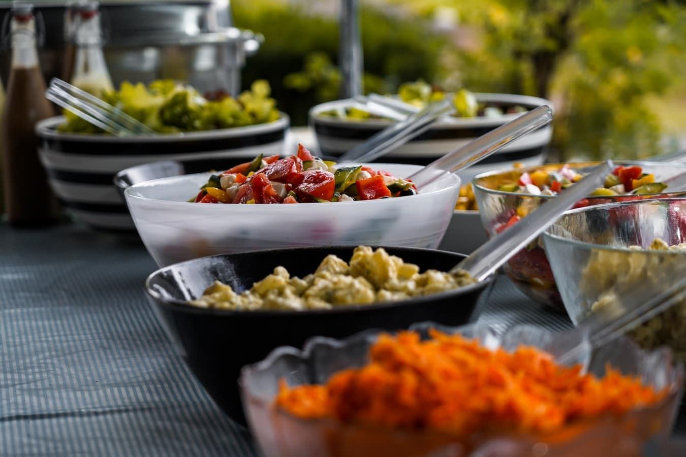 Ruokahävikki haltuun – mutta miten?