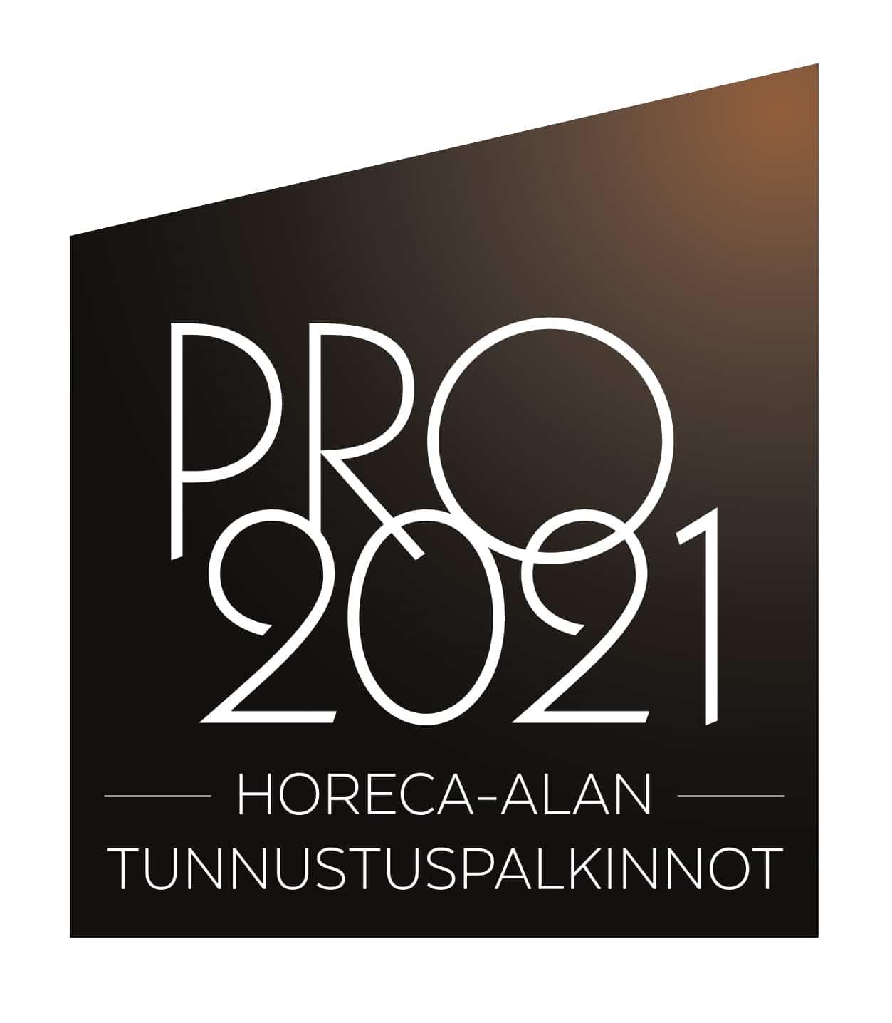 PRO2021