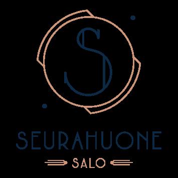 Salon seurahuone logo - Lounastaja